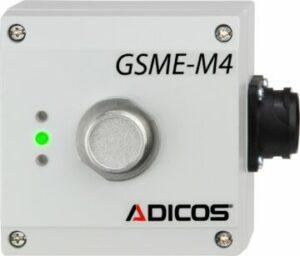 Adicos GSME M4