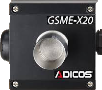 Adicos GSME X20