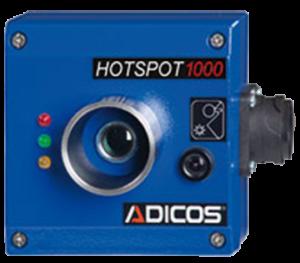 Adicos Hotspot 1000