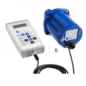BFI Automation Flame Amplifier CFC100