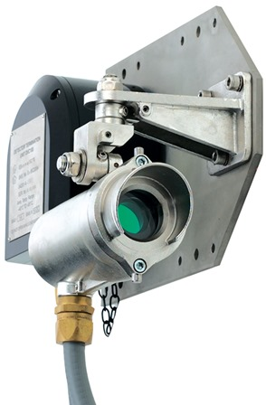 Honeywell Gas Detection Searchline Excel