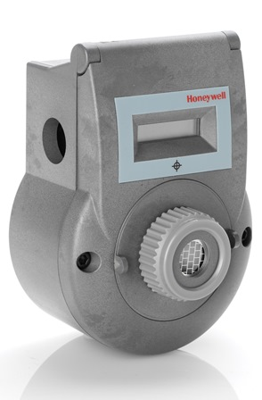 Honeywell Gas Detection Signalpoint Pro