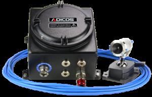 Hotspot X0 GTE Adicos