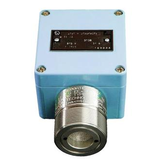Monicon Technolgy CGS500 Combustible Sensor