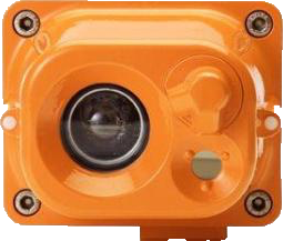 Firefly Detectors