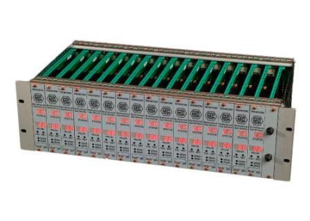 Monicon Technology Gas Monitoring